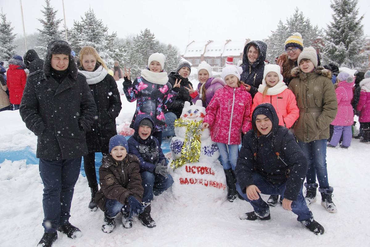 2017-Рождественский бал-10