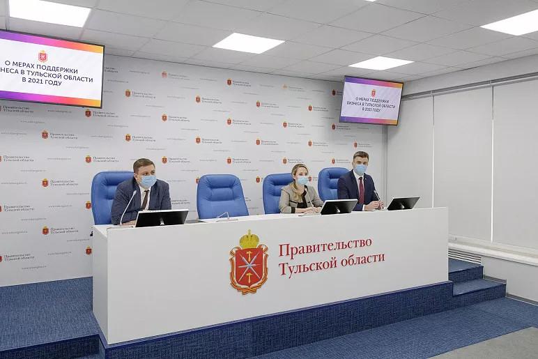 Видеокурсы от мойбизнестула.рф